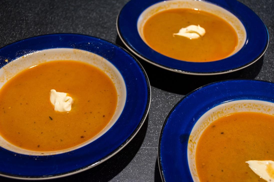 Soup Blog-0057